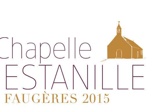 La chapelle des Estanilles, un vin intemporel